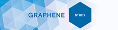 Graphene Study 2018 - Sweden June 1-6